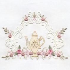 1000+ images about Tea Party on Pinterest | Afternoon tea ...