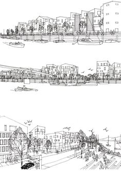 ALAN DUNLOP sketches_4