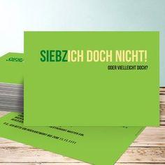 Siebzich