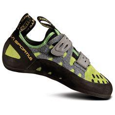 La Sportiva Tarantula Climbing Shoes | La Sportiva for sale at US Outdoor Store