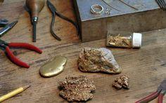 antichitati, bijuterii ... placare, placari, placat, decorative, industriale, aurit, aurire, aur, aur 24k, argint, platina, cadouri, de lux, metale, cupru, inox, alama.Aurire, rodinare, argintare, bijuterii-Cercei,inele,verighete