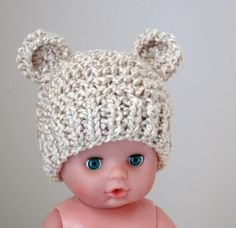 I know this is for little kids but I want one to wear!!!!! ;)