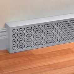 disguise old baseboard heaters easily and affordably with decorative baseboard heater covers this heater cover is strong and durable - Hot Water Baseboard Heater Covers