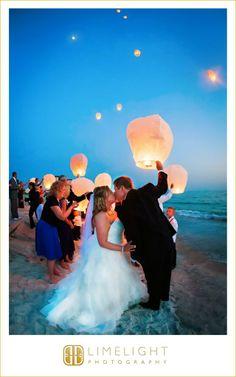 Ritz-Carlton Sarasota, Limelight Photography,  www.stepintothelimelight.com…