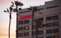 Three Secret Ways to Make Your Marriott and Starwood Points Go Farther