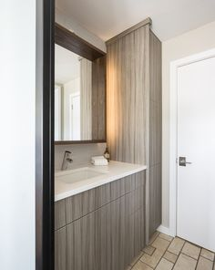 Calming Green Bathroom With Shower  Model Remodel Seattle Wa Endearing Bathroom Remodel Seattle Design Ideas