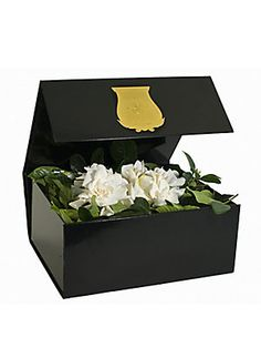 High Camp Supply Deluxe Vine & Flowers Box