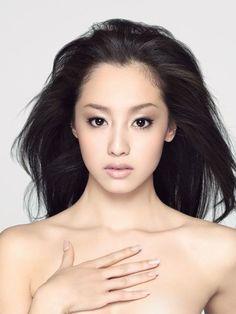 Erika Sawajiri