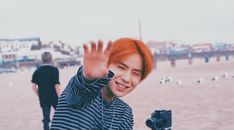have a nice ulangan fisika ya -send… Taeyong, Jaehyun, Nct 127, Johnny Lee, Kim Jung Woo, Entertainment, Kpop, Aesthetic Photo, Boyfriend Material