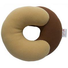 Viene voglia di mangiarlo! Un cuscino biscotto a forma di Abbracci... http://www.carillobiancheria.it/cuscino-biscotto-abbraccioso-loriginale-l395-p-9303.html