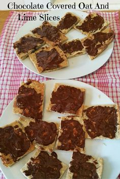 Sometimes you fancy a treat in the morning, something other than breakfast cereal or toast. When you have some extra time to make them these wheat free breakfast slices are a lovely start to the day, if you want a little decadence. You can feel quite saintly eating them, knowing that they are healthy and not laden with refined sugar....