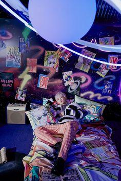 Park Chanyeol Exo, Baekhyun Chanyeol, Exo K, Chanbaek, Exo Lockscreen, Bulletins, Xiu Min, Exo Members, Spiderman