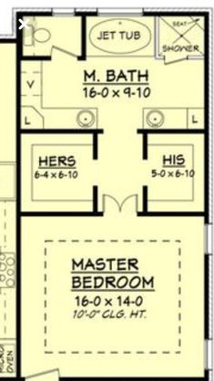 Ooh, nice layout for upstairs loft. Only, I would put a small bathroom opposite . - - Ooh, nice layout for upstairs loft. Only, I would put a small bathroom opposite .