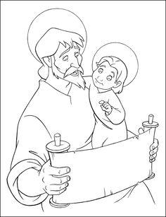 Biblekidseu Anticotestamento Solomon Solomon