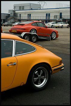 Nice #Rims. Protect them with #WheelBands. Only at #Rvinyl. Porsche 911 993, Porsche Cars, Volkswagen, Ferdinand Porsche, Datsun 240z, Subaru, Volvo, Vintage Porsche, Vintage Cars