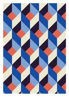 회원님이 좋아할 만한 10개의 패턴 핀   받은편지함   Daum 메일