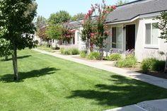 UC Merced Off Campus Housing: Saratoga Apartments #ucmerced #saratogaapartments #merced #offcampus #housing