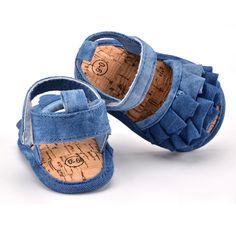 Resultado de imagen para zapatos en tela jeans