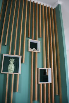 Excellent simple ideas for your inspiration Home Room Design, Home Interior Design, Living Room Designs, Interior Decorating, House Design, Home Decor Furniture, Diy Home Decor, Room Decor, Boho Dekor