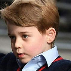HRH Prince George Alexander Louis of Cambridge Prince William Family, Prince William And Catherine, Prince Charles, Prince George Baby, William Kate, Young Prince, The Little Prince, Prince Harry, Prince Georges