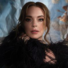 Instagram Filthy Rich, Anthony Vaccarello, Lindsay Lohan, New Media, Light And Shadow, Jon Snow, Saint Laurent, Singer, Actors