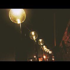 Lights. Night. Hammock.  #thursdaynight #lights #night #hammock #hammocklife #fargo #nd #nightlife #spring #perfect #love #loveit #relax #calm by @b_i_f_f_s