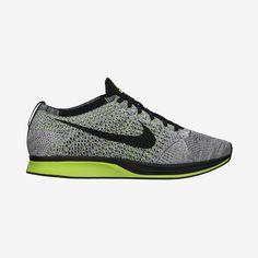 the latest 2d496 8fe8c Nike Flyknit Racer Unisex Running Shoe (Men s Sizing). Nike Store