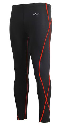 emfraa base layer gives you the comfortable fit and, helps your workout.