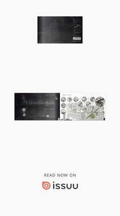 Portafolio 2017  Portafolio de proyectos arquitectónicos mas relevantes en mi carrera y experiencia laboral, en el área comercial y residencial, como también en la representación arquitectónica. Area Comercial, Architecture Portfolio, Bose, My Works, Carrera, Booklet, Mini