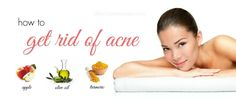 33 ways on how to get rid of acne for good naturally and fast