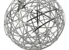 Nest Sphere | Decorative Accessories | Accessories | Decor | Z Gallerie