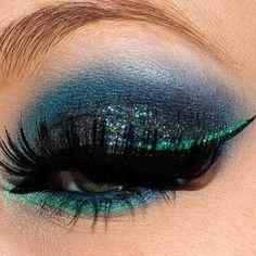 Turquoise*