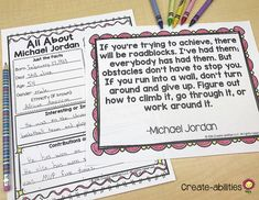 198 Best Winter Ideas For Elementary Students Images In