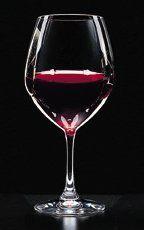 Spiegelau Vino Grande Burgundy, Set of 2 by Iwa. $24.99