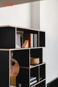 61 Stylish Wall Storage Ideas Wall Storage Interior Shelves