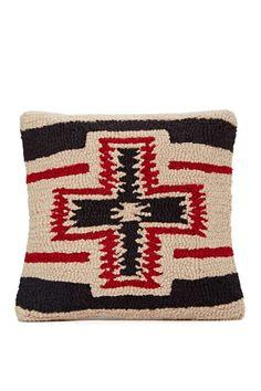 Pendleton San Miguel Pillow
