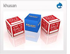 Khusan - Your FREE Real Estate and Property Classifieds Listings Portal  http://www.khusan.com/