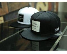 ff4853d5 23 Best Hats images | Snapback hats, Baseball hats, Caps hats
