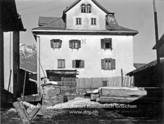 DRG - Dicziunari Rumantsch Grischun (IDRG) - Wörterbuch der Rätoromanen Chur, Painting, Art, Vintage Photos, Art Background, Painting Art, Kunst, Paintings, Gcse Art