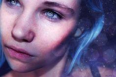 - Video game-  Linnea Kruslock