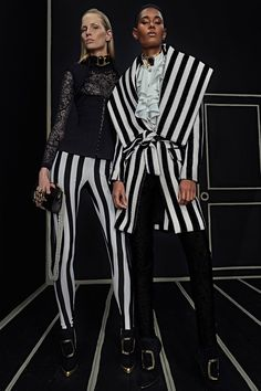 ✔ ✔ ✔ ✔ BALMAIN ✔ ✔ ✔ ✔ is a haute couture fashion house that was founded by Pierre Balmain.