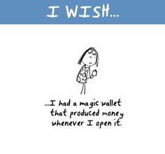 I Wish Quotes, Happy Quotes, Best Quotes, Define Happiness, Cute Stories, My Wish List, Cool Stickers, Wishful Thinking, Mental Health