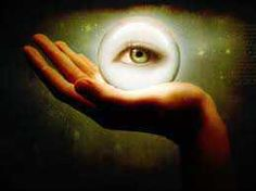 Online Psychic Readings, Call, Text or WhatsApp: Psychic Love Reading, Psychic Reading Online, Online Psychic, Reiki, Lasik Eye Surgery, Spiritual Healer, Spiritual Gifts, Spell Caster, Look Into My Eyes