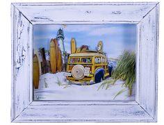 arte francesa#beach