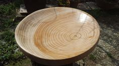Ceddar wood.