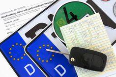 Zgubione lub skradzione tablice rejestracyjne? Nie zwlekaj z wizytą na policji!  https://www.autodna.pl/blog/skradzione-tablice-rejestracyjne/
