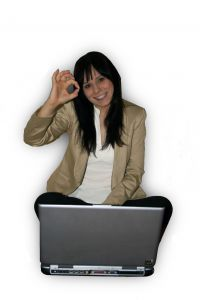 Marketing online is for everyone !! dont be shy try and learn