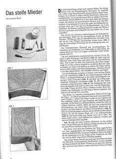 4shared - Sehen Sie alle Bilder im Ordner Historia y Secretos del Patronaje de Epoca