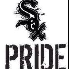 White Sox!