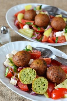 Blundeltészta - Fahéjas csigák - Kifőztük, online gasztromagazin Low Calorie Recipes, Healthy Dinner Recipes, Diet Recipes, Vegetarian Recipes, Hungarian Recipes, Health Eating, Skinny Recipes, Good Food, Food Porn